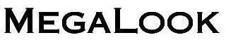 MEGALOOK trademark