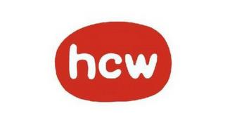 HCW trademark