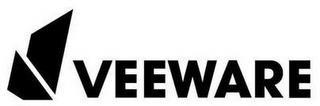 VEEWARE trademark