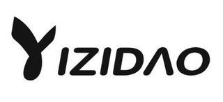 YIZIDAO trademark
