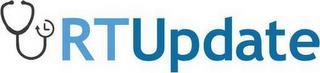 RTUPDATE trademark