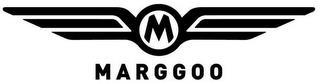 M MARGGOO trademark