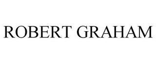 ROBERT GRAHAM trademark