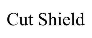 CUT SHIELD trademark