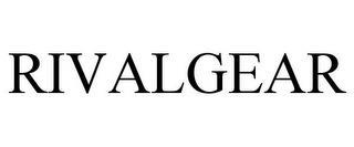 RIVALGEAR trademark