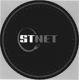 STNET trademark