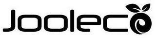 JOOLECO trademark