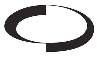 logo trademark