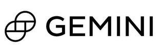 GEMINI trademark