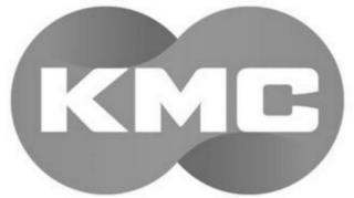 KMC trademark