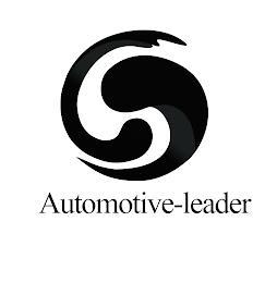 AUTOMOTIVE-LEADER trademark