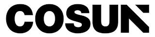 COSUN trademark
