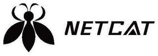 NETCAT trademark