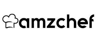 AMZCHEF trademark