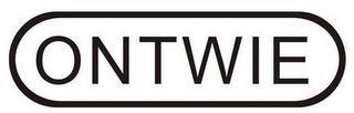 ONTWIE trademark