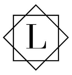 L trademark