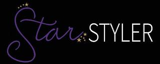 STAR STYLER trademark