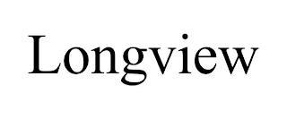 LONGVIEW trademark