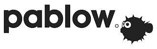 PABLOW trademark