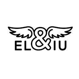 EL & IU trademark