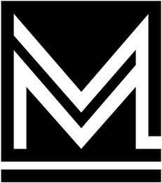 M trademark