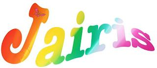 JAIRIS trademark