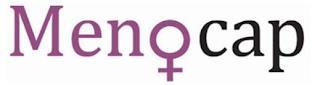 MENOCAP trademark
