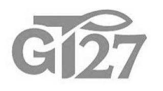 GT27 trademark