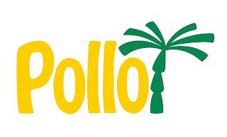 POLLO trademark