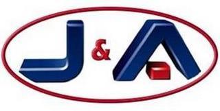 J&A trademark
