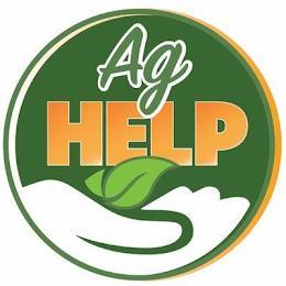 AG HELP trademark