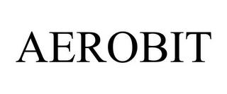 AEROBIT trademark