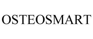 OSTEOSMART trademark