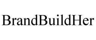 BRANDBUILDHER trademark