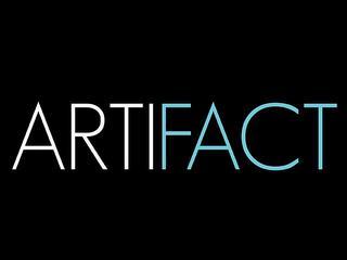 ARTIFACT trademark