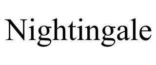 NIGHTINGALE trademark