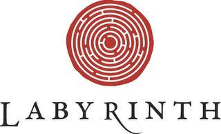 LABYRINTH trademark