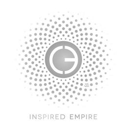 I E INSPIRED EMPIRE trademark