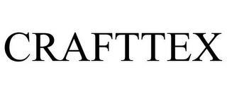 CRAFTTEX trademark