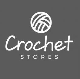 CROCHET STORES trademark