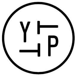 YTTP trademark
