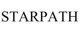 STARPATH trademark
