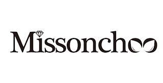 MISSONCHOO trademark