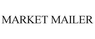 MARKET MAILER trademark
