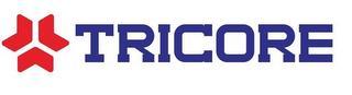 TRICORE trademark