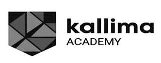 KALLIMA ACADEMY trademark