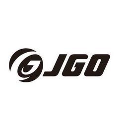 JGO GJ trademark