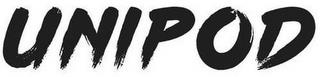 UNIPOD trademark
