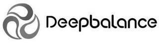 DEEPBALANCE trademark