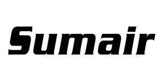 SUMAIR trademark